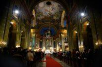 Catedrala Romano-Catolică