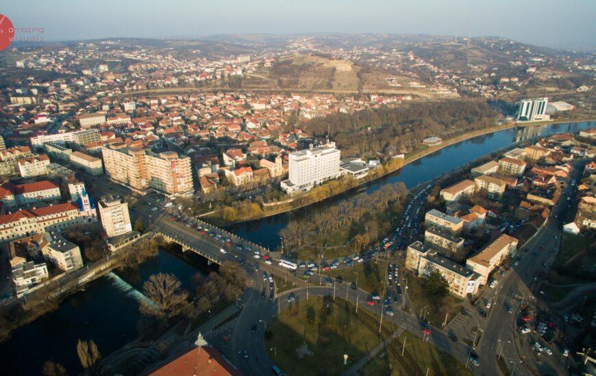 Centru Civic