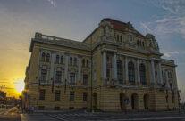 Primaria Oradea, la apus
