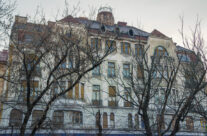 Palatul Ullmann