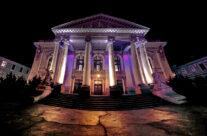 Teatrul de Stat Regina Maria Oradea