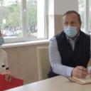 Interviu cu domnul Iulius Timar(Video)