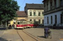 Strada Mihail Kogălniceanu