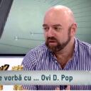 Instagrammeri din Oradea-Ovi D. Pop